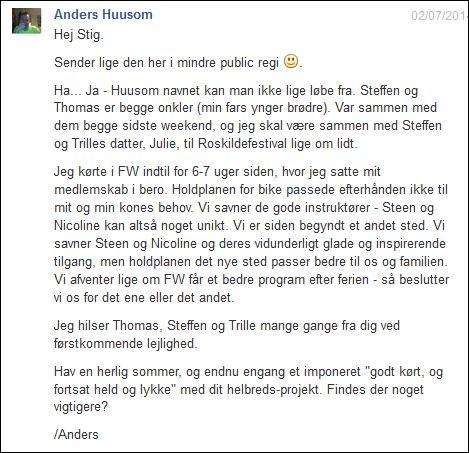 FB 030714 Anders1