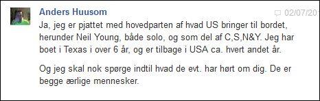 FB 030714 Anders3