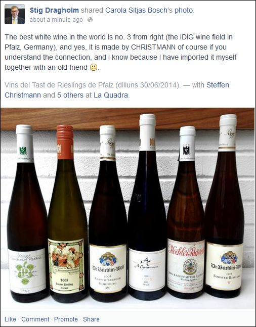 FB 060714 Christmann