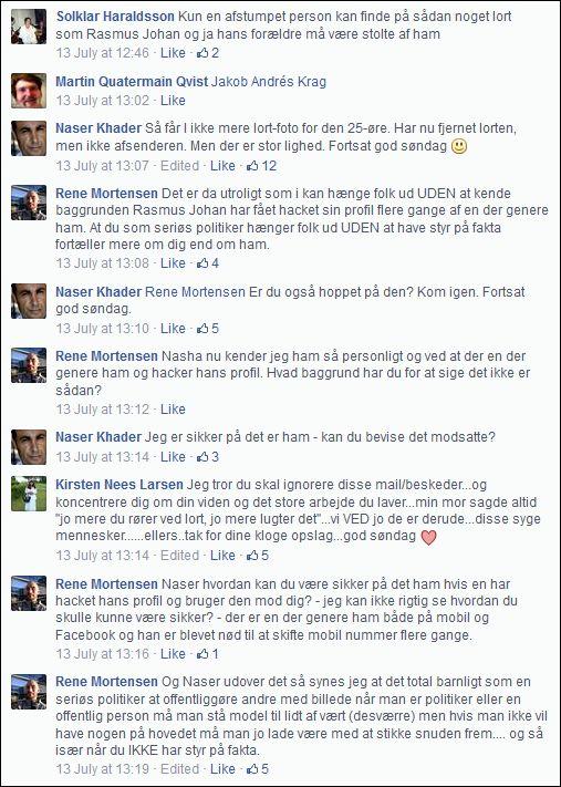 FB 120714 Naser 2