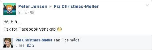FB 140714 Pia