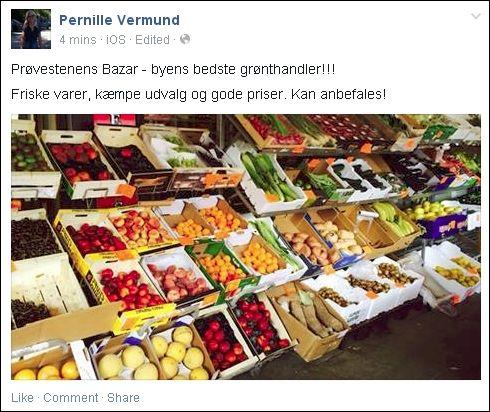 FB 160714 Pernille V