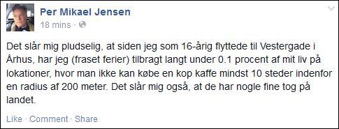 FB 190714 Per Mikael 2
