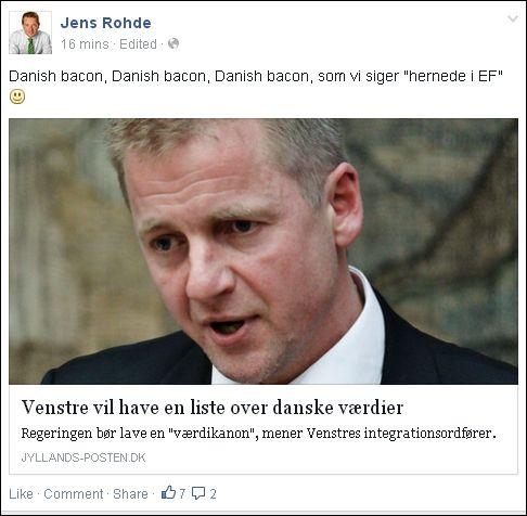 FB 220714 Jens R