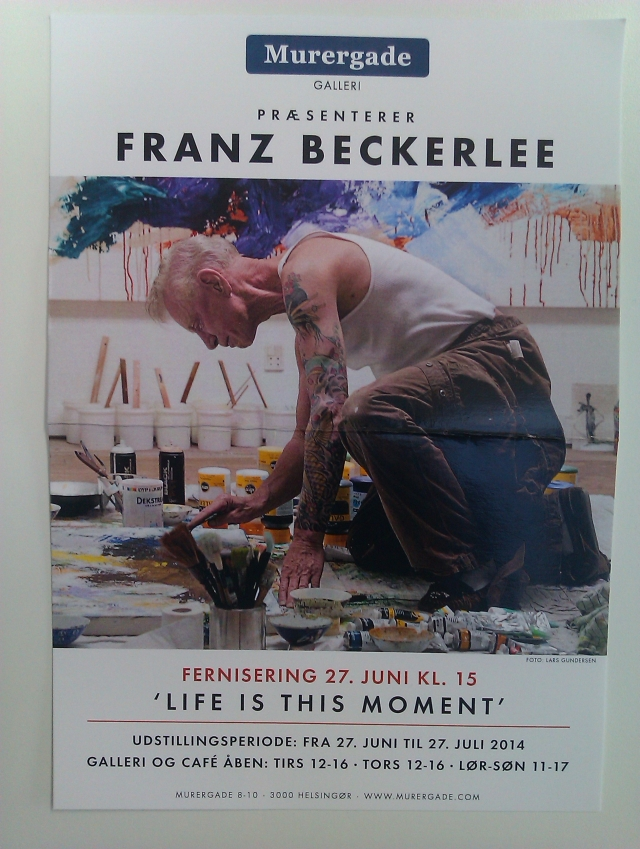 Franz Beckerless på Musikkens Hus 010714-2