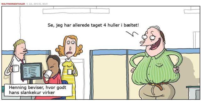 Wulff 050714