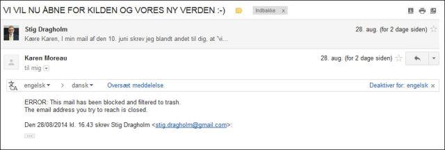 Email til Karen 280814 - error