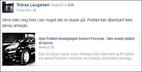 FB 120814 Tobias