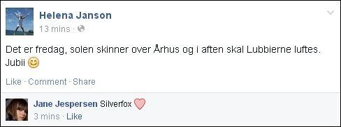 FB 150814 Silverfox Helena
