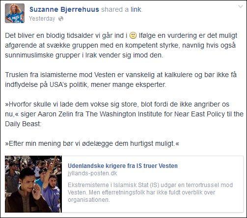 FB 170814 Suzanne 1
