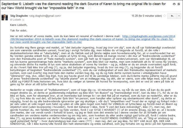 Email til Lisbeth 060914 1