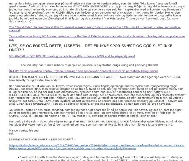 Email til Lisbeth 060914 3