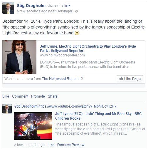 FB 010914 Stig Jeff ELO Spaceship