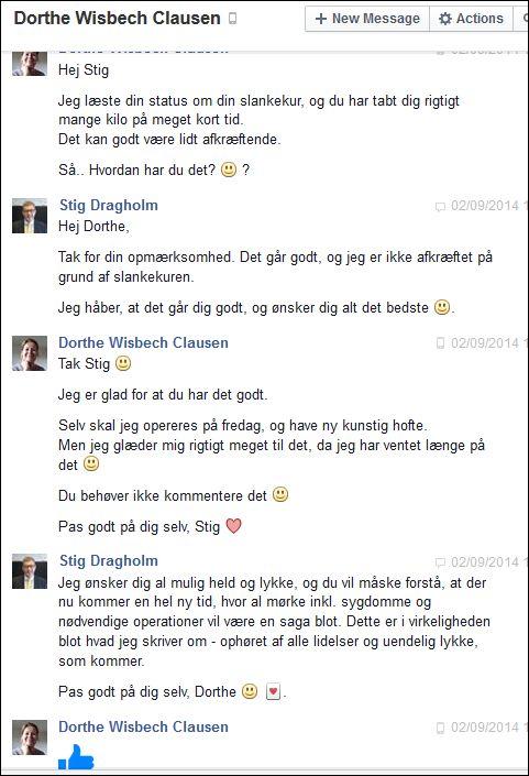 FB 020914 Dorthe