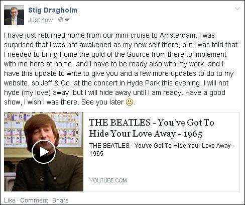 FB 140914 Stig