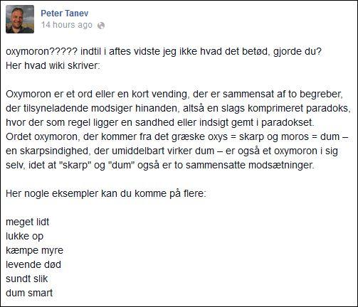 FB 210914 Peter 4