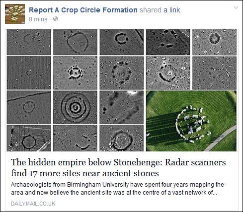 FB CC 100914 Stonehenge