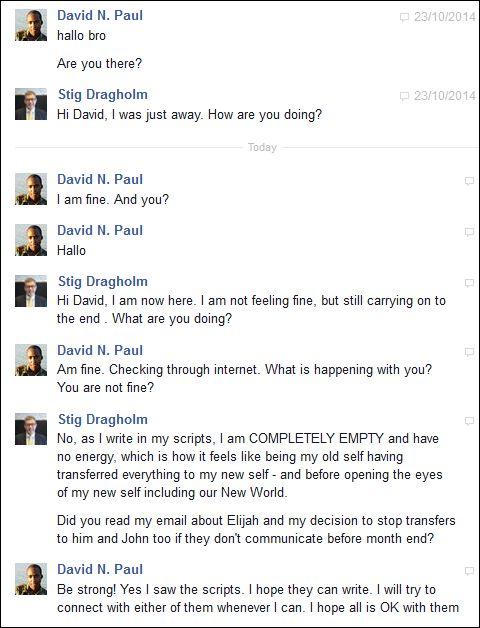 FB 241014 David 1