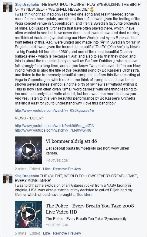 FB 311014 Stig 3