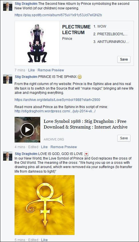 FB 311014 Stig about Prince 4