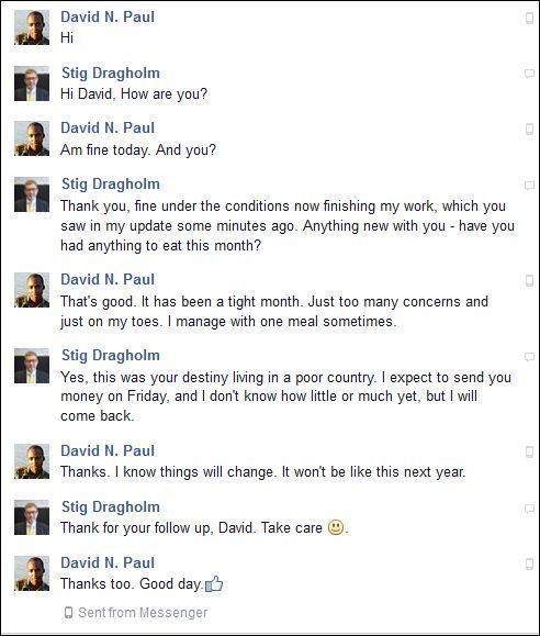 David chat 241114