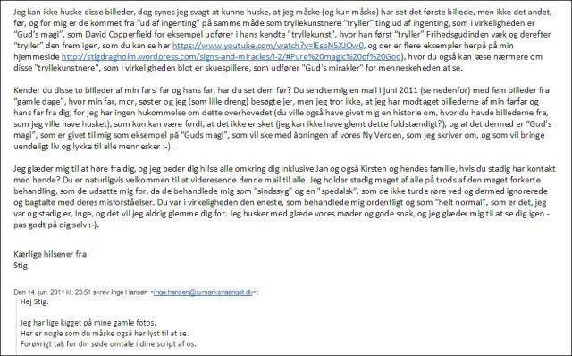 Email til Inge 041114-2