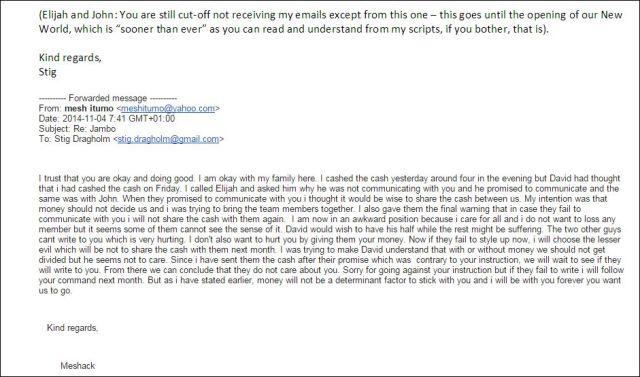 Email til LTO 041114-2