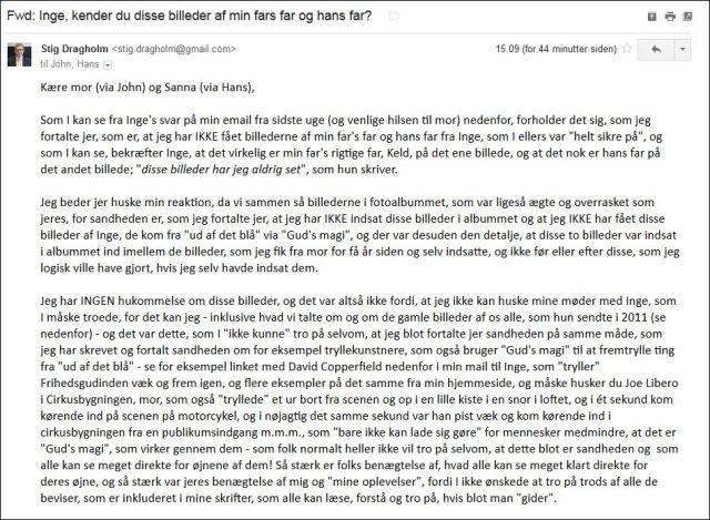 Email til mor og Sanna 111114-1