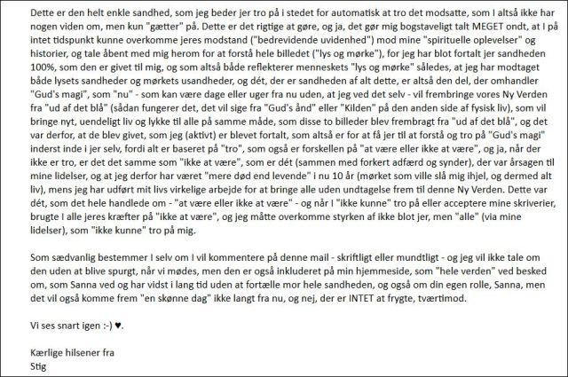 Email til mor og Sanna 111114-3
