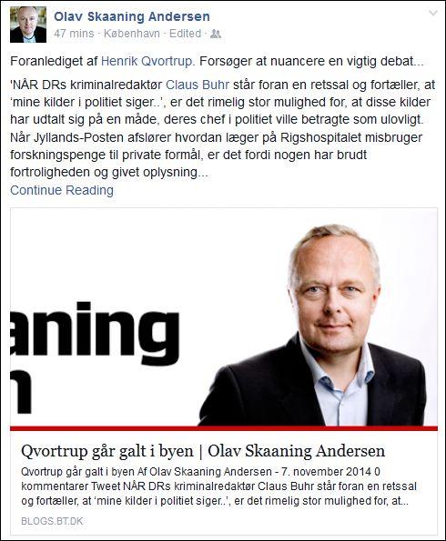 FB 071114 Stig Olav 1