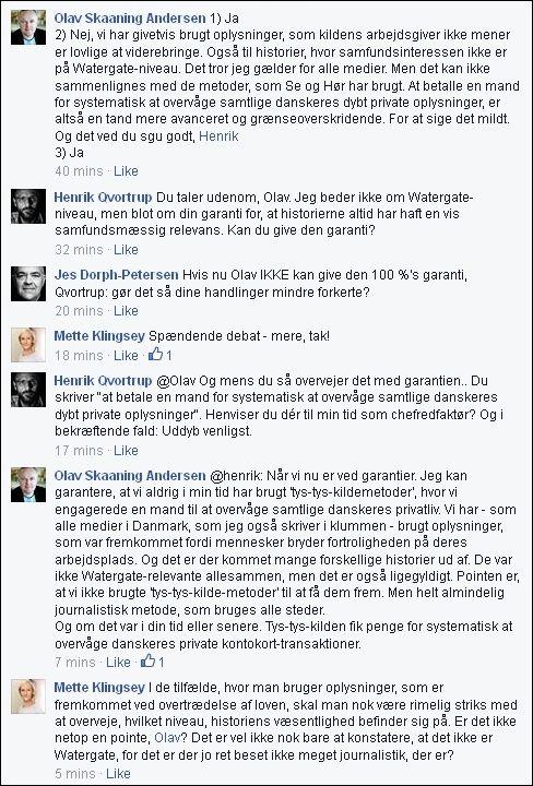 FB 071114 Stig Olav 4