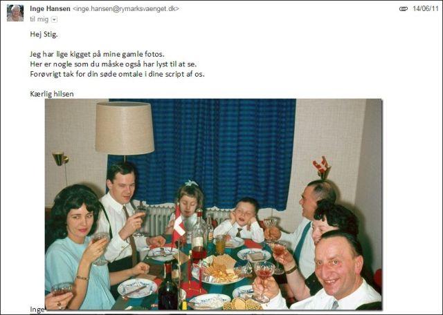 Inge email 140611