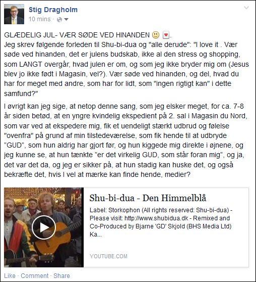 FB 241214 Stig 1