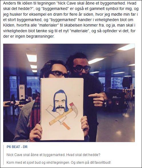 FB 241214 Stig 7