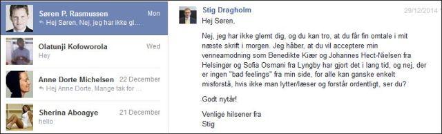 FB 291214 Søren P