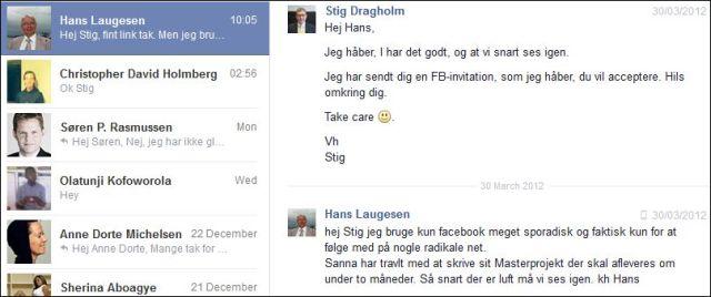 FB 300312 Hans