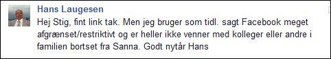 FB 301214 Hans2