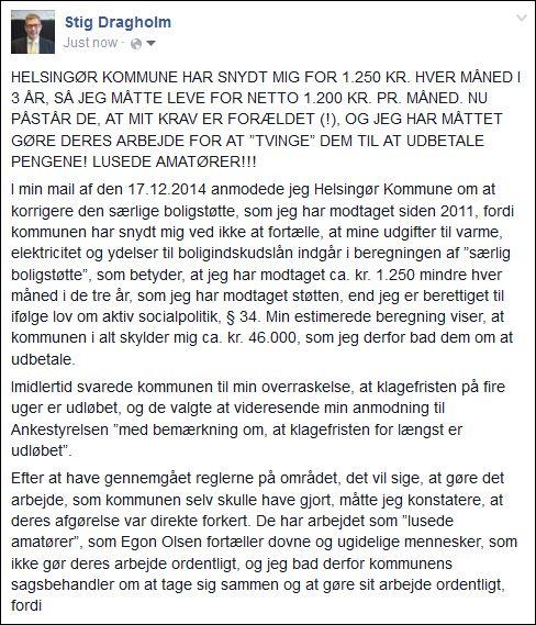 FB Stig 181214-1