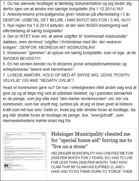 FB Stig 181214-2