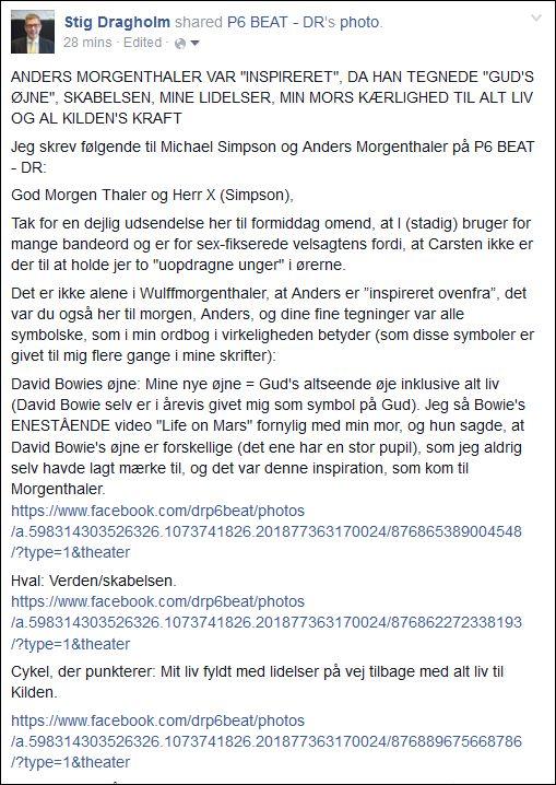 FB Stig 221214-1