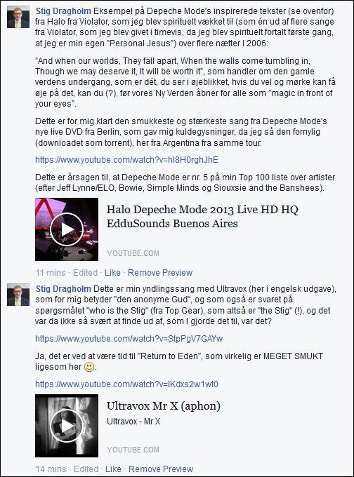 FB Stig 221214-5