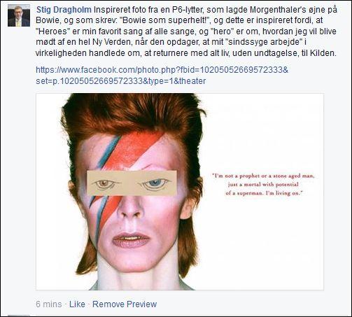 FB Stig 221214-6
