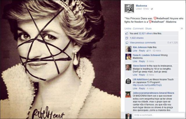 FB 030114 Madonna