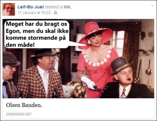 FB 110514 Leif og Egon