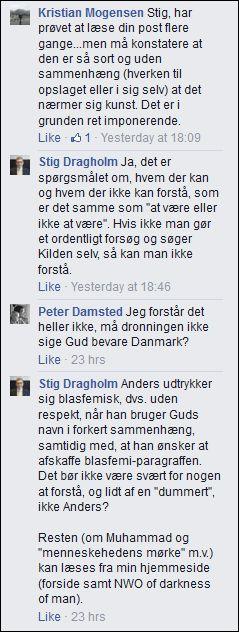 FB 130115 Anders S 3