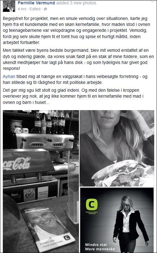 FB 150115 Pernille V 1