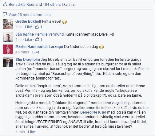 FB 150115 Pernille V 2