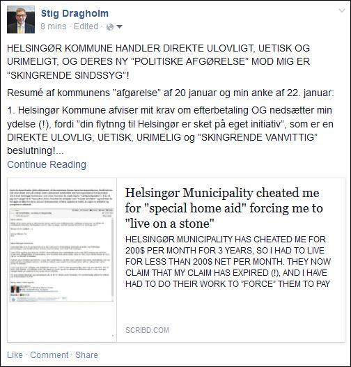 FB 220115 Stig 1