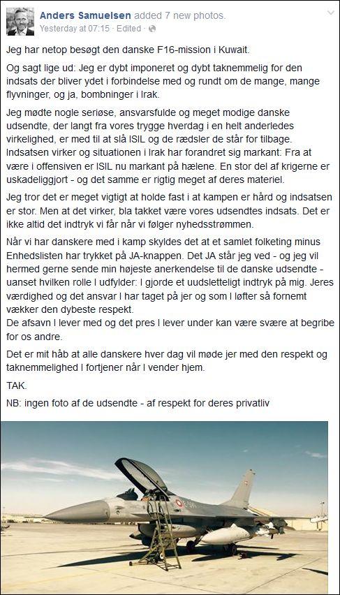 FB 250115 Anders S