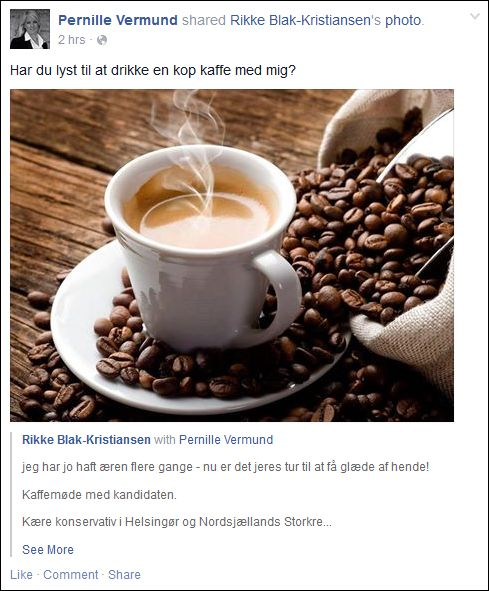 FB 260115 Pernille V